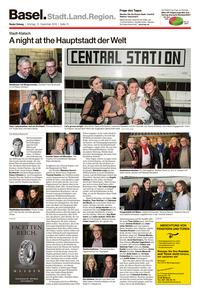 A night at the hauptstadt der welt baz 12.12.16 column preview