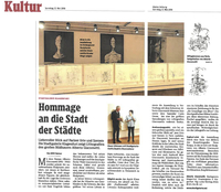 translation not available – Kleine Zeitung, 12.5.2019